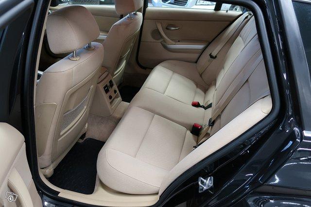 BMW 325i 9