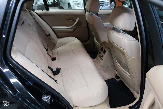 BMW 325i 10