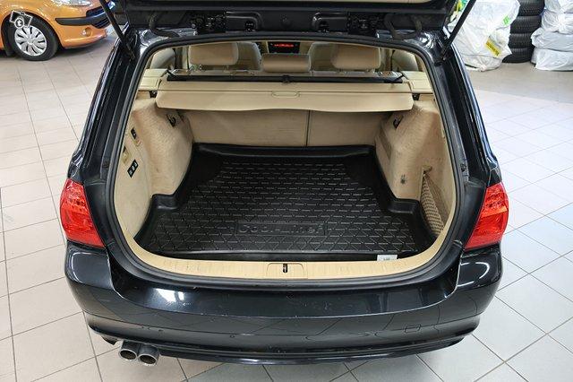 BMW 325i 11