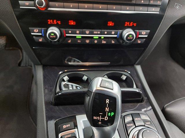 BMW 750 20