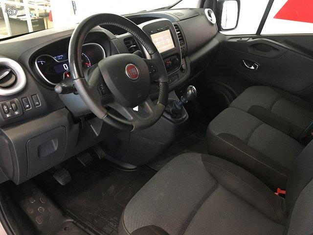 Fiat TALENTO 9