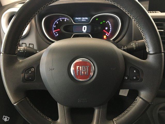 Fiat TALENTO 10