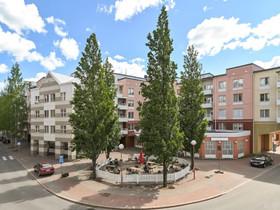 2h+kk, Tilkankatu 6 E, Pikku Huopalahti, Helsinki, Vuokrattavat asunnot, Asunnot, Helsinki, Tori.fi