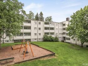 3h+k, Rusthollarinkuja 2 G, Puotila, Helsinki, Vuokrattavat asunnot, Asunnot, Helsinki, Tori.fi