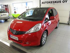 Honda Jazz, Autot, Keminmaa, Tori.fi