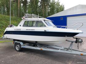 Yamarin 5800, Moottoriveneet, Veneet, Asikkala, Tori.fi
