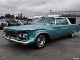 Chrysler Imperial, Autot, Kokkola, Tori.fi