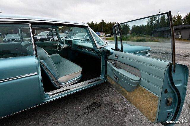 Chrysler Imperial 7