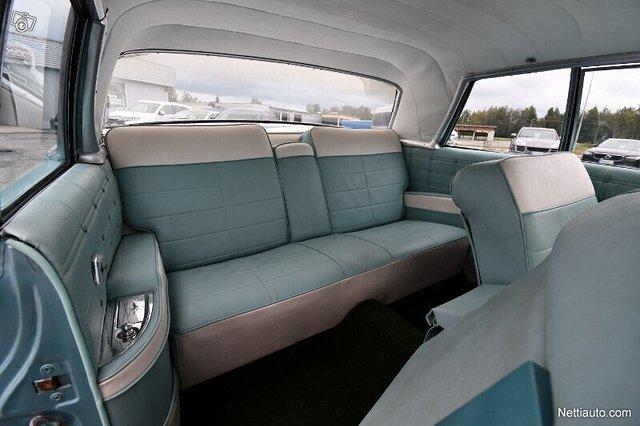 Chrysler Imperial 9