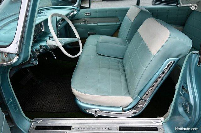 Chrysler Imperial 11