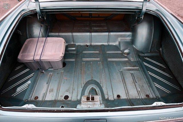 Chrysler Imperial 14