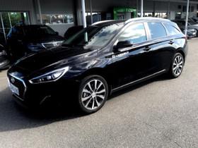 Hyundai I30 Wagon, Autot, Savonlinna, Tori.fi