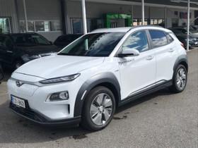Hyundai KONA, Autot, Savonlinna, Tori.fi