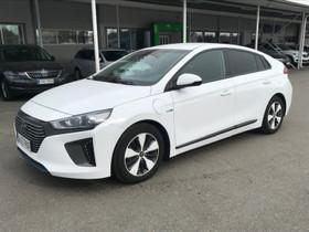 Hyundai IONIQ Plug-in, Autot, Savonlinna, Tori.fi