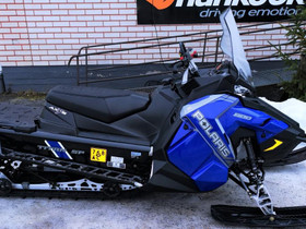 Polaris 800 XC SP, Moottorikelkat, Moto, Vesanto, Tori.fi