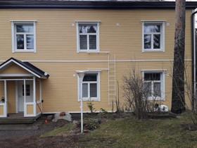 2H, 60m², Torikatu, Akaa, Vuokrattavat asunnot, Asunnot, Pori, Tori.fi