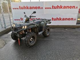 Polaris Sportsman, Mönkijät, Moto, Sotkamo, Tori.fi