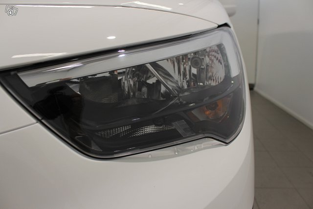 Opel COMBO 11