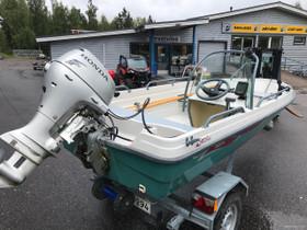 Terhi Sea-Fun, Moottoriveneet, Veneet, Asikkala, Tori.fi