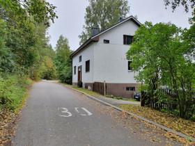 Lahti Sopenkorpi Vuohtiankatu 44 6h,3k, khh, kph,3, Tontit, Lahti, Tori.fi