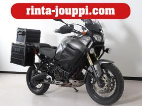 Yamaha XT, Moottoripyörät, Moto, Mikkeli, Tori.fi
