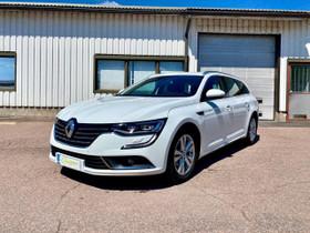 Renault Talisman, Autot, Raisio, Tori.fi