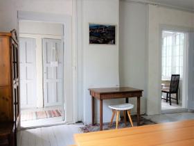 Lahti Paavola Töyrykatu 5 1h, keittiö, wc, ullakko, Myytävät asunnot, Asunnot, Lahti, Tori.fi