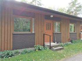 Mikkeli Suomenniemi Valkamalahdentie 5 2h+k+s+wc, Myytävät asunnot, Asunnot, Mikkeli, Tori.fi