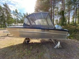 Faster 560 SC, Moottoriveneet, Veneet, Raasepori, Tori.fi