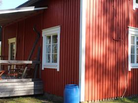 Kauhajoki Nummijärvi Nummilahdentie 246 tupakk, 3, Myytävät asunnot, Asunnot, Kauhajoki, Tori.fi