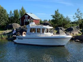 Minor 27WR, Moottoriveneet, Veneet, Luoto, Tori.fi