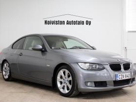BMW 325, Autot, Hattula, Tori.fi
