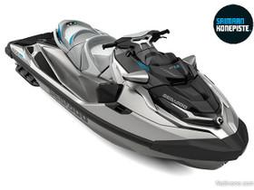 Sea-Doo GTX LTD 300 MY21, Vesiskootterit, Veneet, Mikkeli, Tori.fi