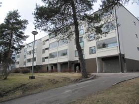 Kotka Karhuvuori Loitsutie 10 2h+k+las. parveke, Myytävät asunnot, Asunnot, Kotka, Tori.fi