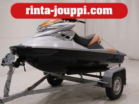 Sea-doo rxp-x 255, Moottoriveneet, Veneet, Kouvola, Tori.fi