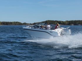 Silver Tiger BRz, Moottoriveneet, Veneet, Kuopio, Tori.fi