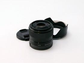 Käytetty Sony SEL 35mm f/1.8 OSS, Objektiivit, Kamerat ja valokuvaus, Helsinki, Tori.fi