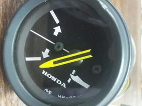 Honda trimmimittari 37260-zv5-821, Veneen varusteet ja varaosat, Venetarvikkeet ja veneily, Hämeenlinna, Tori.fi
