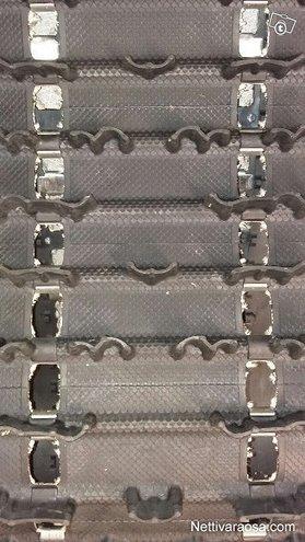 Camoplast Cobra Telamatto