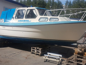 Bella 800, Moottoriveneet, Veneet, Hattula, Tori.fi