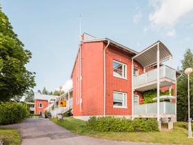 3H+K, Taaplaajankatu 4, Kanavansuu, Lappeenranta, Vuokrattavat asunnot, Asunnot, Lappeenranta, Tori.fi
