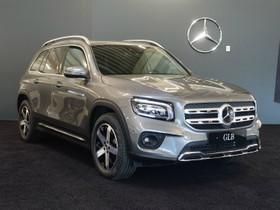 Mercedes-Benz GLB, Autot, Joensuu, Tori.fi
