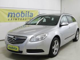 Opel INSIGNIA, Autot, Rovaniemi, Tori.fi