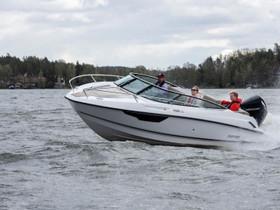 Flipper 700 DC, Moottoriveneet, Veneet, Kemiönsaari, Tori.fi