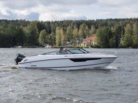 Flipper 800 DC, Moottoriveneet, Veneet, Kemiönsaari, Tori.fi
