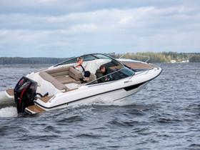 Flipper 650 DC + Mercury F150 KAMPANJA, Moottoriveneet, Veneet, Kemiönsaari, Tori.fi
