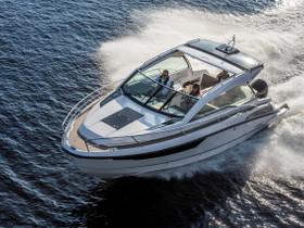 Flipper 900 ST + 2 X F225, Moottoriveneet, Veneet, Kemiönsaari, Tori.fi