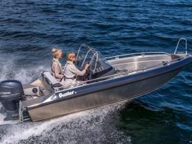 Buster L2 Q 2.0-EDITION + Yamaha F50, Moottoriveneet, Veneet, Mikkeli, Tori.fi