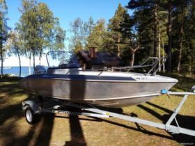 Silver Fox Avant 485 11H TULOSSA, Moottoriveneet, Veneet, Pietarsaari, Tori.fi