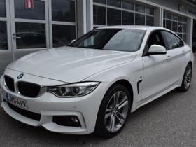 BMW 440, Autot, Raasepori, Tori.fi